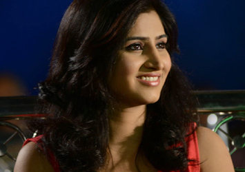 Shamili New Stills-Shamili New Stills---