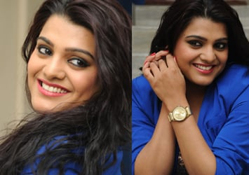 Tashu Kaushik Latest Stills-Tashu Kaushik Latest Stills---