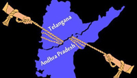 Ten districts of telangana approved Photos,Ten districts of telangana approved Images,Ten districts of telangana approved Pics