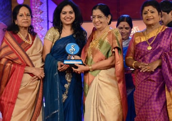Vani jayaram got p.Suseela award-2013 Gallery Photos,Vani jayaram got p.Suseela award-2013 Gallery Images,Vani jayaram got p.Suseela award-2013 Gallery Pics
