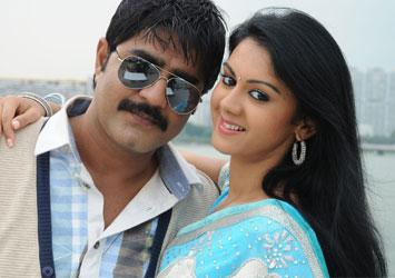 Veediki Dookudekkuva Movie Stills-Veediki Dookudekkuva Movie Stills- Telugu Movie First Look posters Wallpapers Veediki Dookudekkuva Movie Stills---