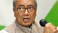 Digvijay Singh Mission Complete: The end of the target Photos,Digvijay Singh Mission Complete: The end of the target Images,Digvijay Singh Mission Complete: The end of the target Pics