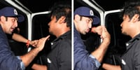 Drunk Ranbir Kapoor loses temper, snatches camera from journalist Photos,Drunk Ranbir Kapoor loses temper, snatches camera from journalist Images,Drunk Ranbir Kapoor loses temper, snatches camera from journalist Pics