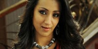 Trisha in Kannada remake of 'Dookudu' Photos,Trisha in Kannada remake of 'Dookudu' Images,Trisha in Kannada remake of 'Dookudu' Pics