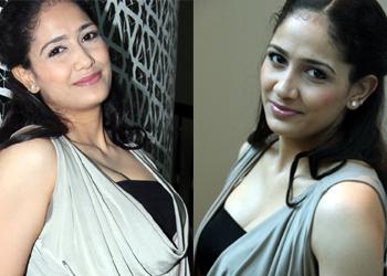 Actress Komal Sharma Spicy Stills Photo Image Pic