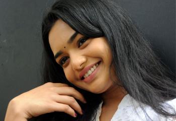Actress Yamini Gallery