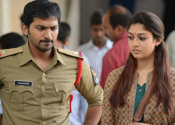 Anaamika Movie Stills-Anaamika Movie Stills---