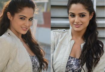 Asmita Sood New Pics