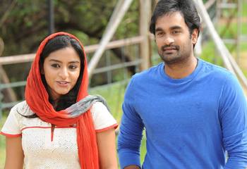 Basanti Movie New Stills-Basanti Movie New Stills- Telugu Movie First Look posters Wallpapers Basanti Movie New Stills---