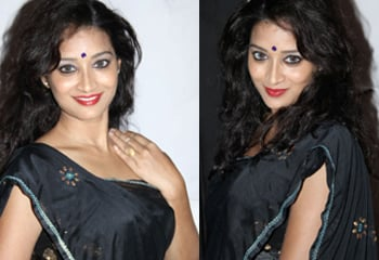 Bhanu Spicy Stills Photo Image Pic