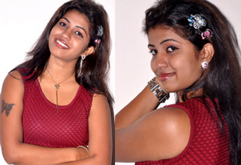 Geetanjali Spicy Stills Photo Image Pic