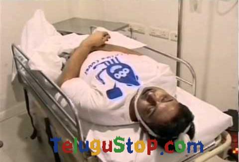 Post-mortem completed for Uday Kiran-,,Potmadm,Deadbodypostmartemvidios,Mortuary Postmortem Video