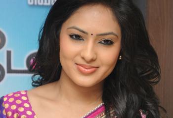 Nikeesha Patel Latest Pics-Nikeesha Patel Latest Pics---