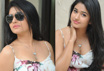 Poonam Bajwa Hot Gallery Photo Image Pic