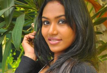 Risha Latest Stills