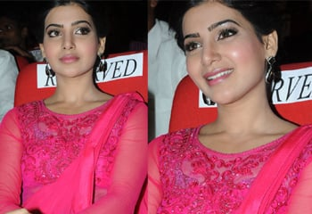 Samantha Latest Pics-Samantha Latest Pics---