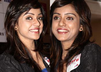 Vithika Seru Stills