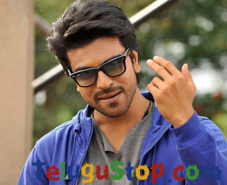 Charan to remix one more chiru song-,,Ntr Songs Mp3 Downlod,Top10 Songs Telugu Dj Download,Chiranjeevi Old Dj Songs,Teluguold Djmp3songs,Telugu Old Dj Songs,Dj Chiru Songs In Telugu,Telugu Chiranjeevi Dj Remix Songs,Megastar Dj Songs Mp3,All Songs DJ Telugu Chiranjeevi Songs MP3,Chiranjeevi Telugu Dj Songs,Dj Chiru,DJ Chiru Mixd Songs,Old Ntr Songs Dj Remix Downlod,Megastar Dj Songs,Dj Chiru Songs
