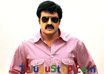 Powerful Leaked Dialogue of Balakrishna Legend-,,Balakrishna Dialogues Videos Download,Balaya Dialouge In Ledgebd Mp4 Download,Ledgend Movie Dailouges Download Mp4,Balakrishna Excellent Dialogues From Lakshminarasimha Download,Legend Powerful Dialogue Video Download,Iegand Telugu Dilagus Videos Download,Lion Movie Dialogues Mp3,Balakrishna Excellent Dialogues,Lion Dialogues Download,Lion Dialogue Download,Lion Movie Dialogues Download,Balakrishna Lion Movie Dialogues Download,Balakrishna Lion Movie Dialogues Free Download,Lion Telugu Movie Dialogues Free Download,Nbk Lion Dialogues Free Download