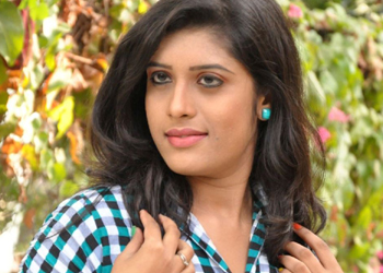 Lizza Reddy Stills-Lizza Reddy Stills---
