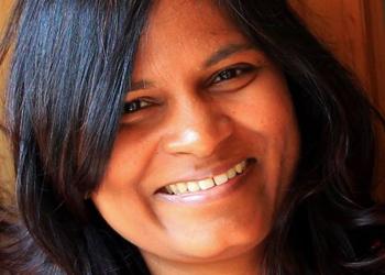 MS Narayana Daughter Sasikiran Stills