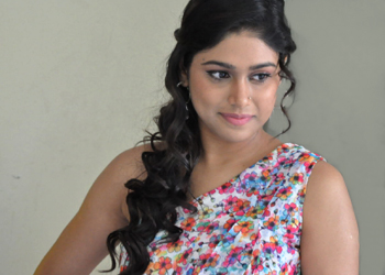 Manisha Yadav Stills