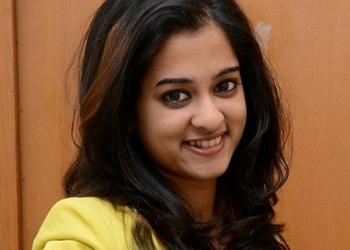 Nanditha New Stills-Nanditha New Stills---