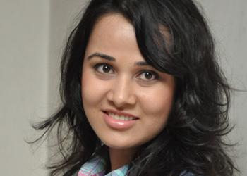 Nisha Kothari New Stills-Nisha Kothari New Stills---