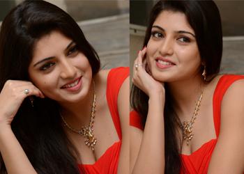 Priya dashini Spicy Stills Photo Image Pic