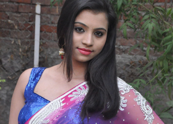Priyanka Spicy Stills Photo Image Pic