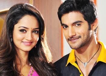 Pyar Mein Padipoyane Movie Stills
