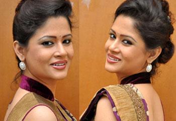 Shilpa Chakravarthy Stills-Shilpa Chakravarthy Stills---