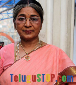 Dubbing Janaki -Telugu TV Serail/Show Star Profile & Biography
