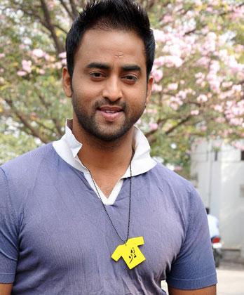 Selva Raj -Telugu TV Serail/Show Star Profile & Biography