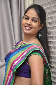 Chitralekha News Photos Profile & Biography - 1 Stop For Watching All Videos Serials Tweets Youtube Telugu Cinema Character Artist Complete TV Serial Actress Photo,Image,Pics-