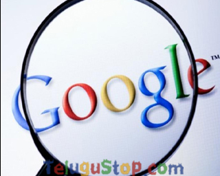 Who Is No1 Positin In Google Search?---