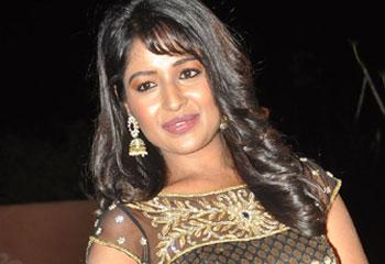 Amitha Rao Stills