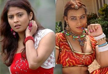 Gavvalata Hot Stills...