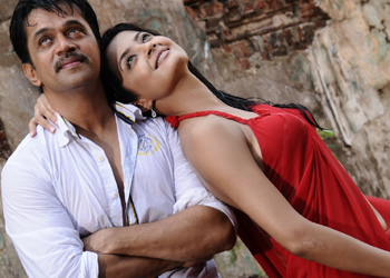 Itlu Prematho Movie Hot Stills...