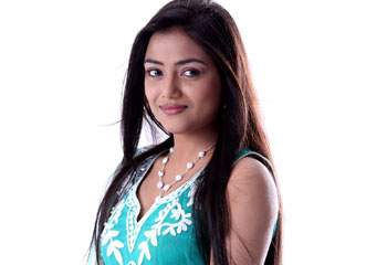 Pallavi Ghosh New Stills