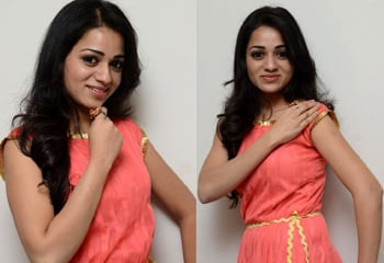 Reshma Photos...
