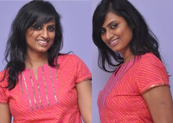 Singer kousalya Stills-Singer Kousalya Stills--Telugu Actress Hot Photos Singer Kousalya Stills---