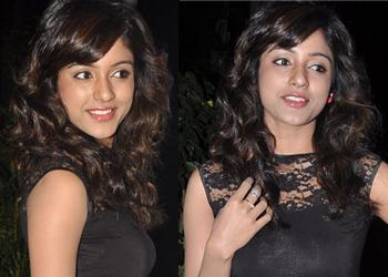 Vithika Rao Stills-Vithika Rao Stills--Telugu Actress Hot Photos Vithika Rao Stills---