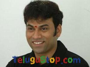 Omkar Telugu Telivisio TV Anchors Profile & Biography