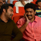 2015 will be as Nandamuri's Year Says Kalyan Ram