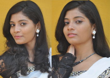 Bindhu Latest Stills