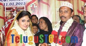 Actress Monika alias Raheema married-,,Xxmx,Indianxvideo C,Indianxvideo Com,Www Indianxvideo Com,Indian X Video,Actress Monica Husband Age
