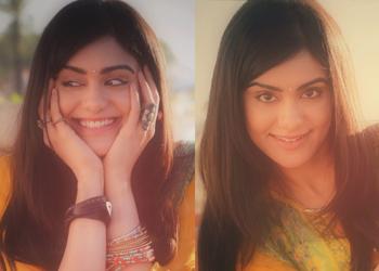 Adah Sharma New Pics-Adah Sharma New Pics--Telugu Actress Hot Photos Adah Sharma New Pics---