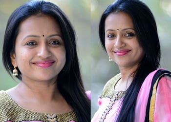Anchor Suma New Stills