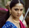 Exclusive : Anushka will not present in Baahubali 1